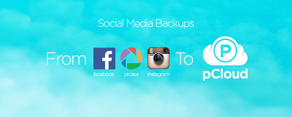 social-to-pcloud-final2