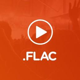 flac-files