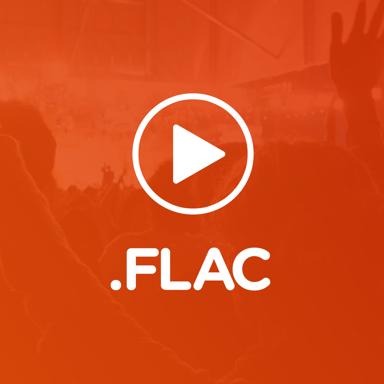 Play FLAC files on every platform using pCloud - The pCloud Blog