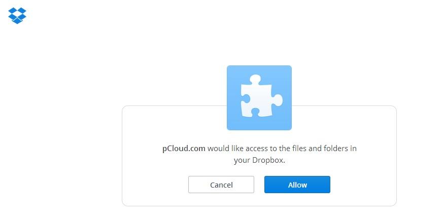 2_Allow access