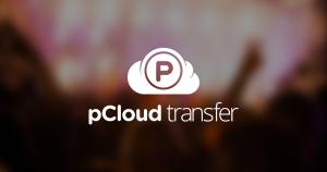 pcloud-transfer-1