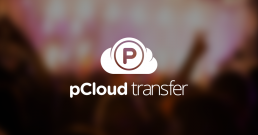 pcloud-transfer-1