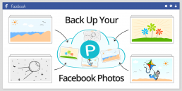 backup-facebook-photos