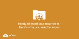 shared-folders