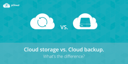 cloud-storage-vs-cloud-backup