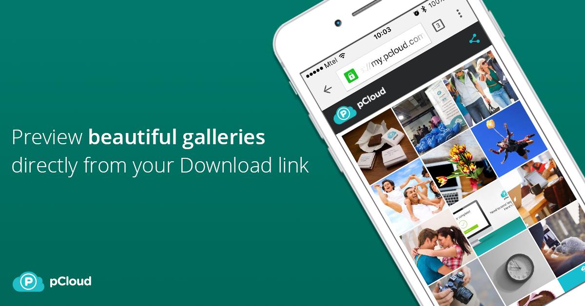 New-design-of-download-links-for-mobile_blog