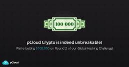 crypto-challenge