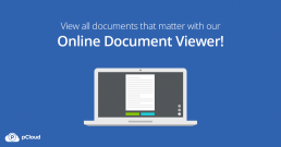 online-document-viewer