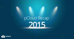 pCloud-recap-2015