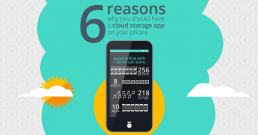cloud-storage-infographic