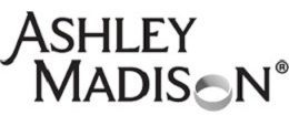 Ashley Madison | The pCloud Blog