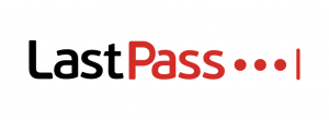 LastPass | The pCloud Blog