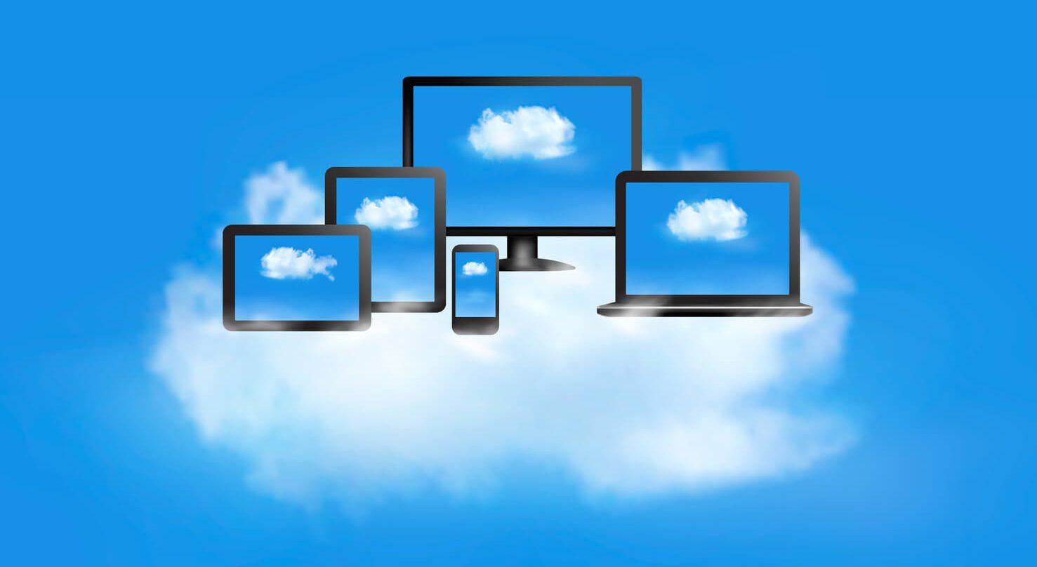 Cloud-vs.FTP illustration