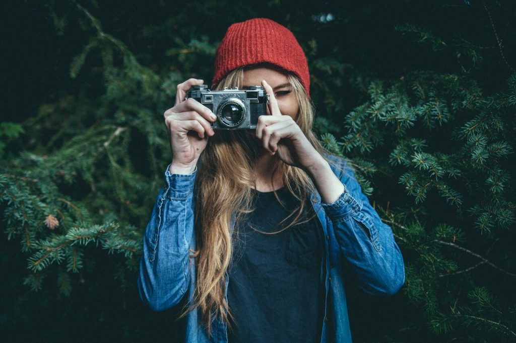 Photography tips | The pCloud Blog