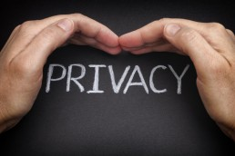 Online privacy: One in every three users don't have a lockcode | The pCloud Blog