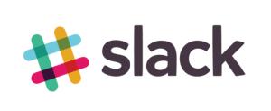 Slack | The pCloud Blog