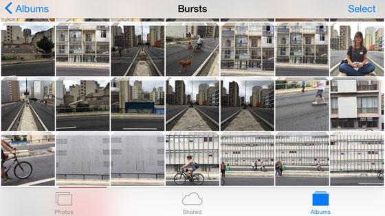 burst_mode