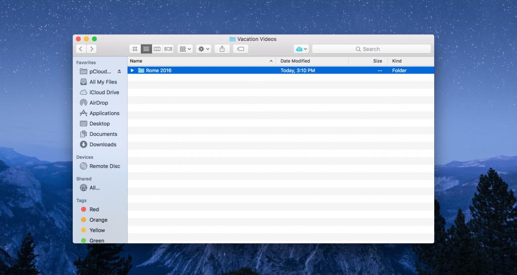 choose-folder