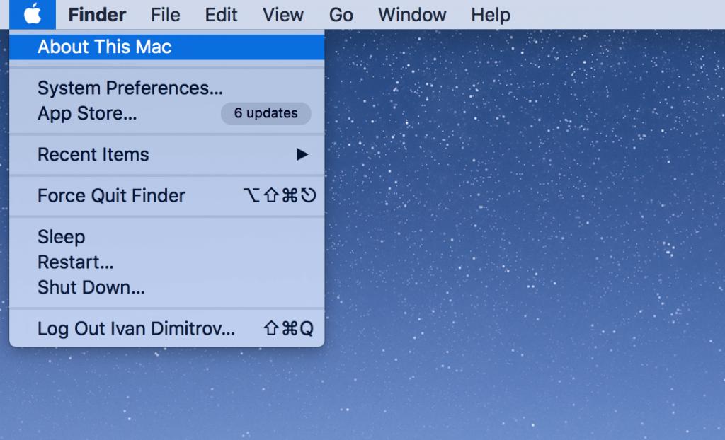 mac-storage