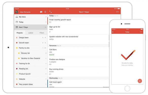 todoist-app-install-for-chrome