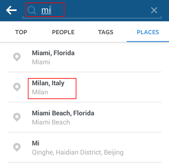 instagram-locations