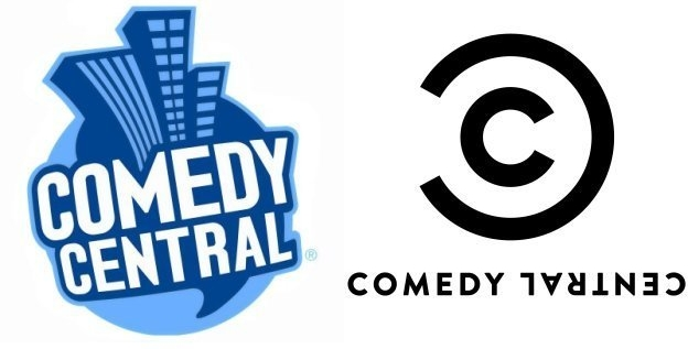 comedy_central_logo_redesign