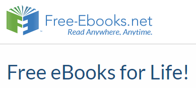 Free-Ebooks.net e-book download