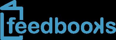 logo_feedbooks